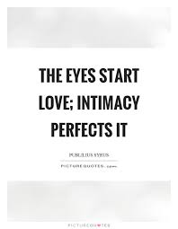 Quotes On Intimacy Intimacy Quotes Intimacy Sayings Intimacy Picture Quotes 8
