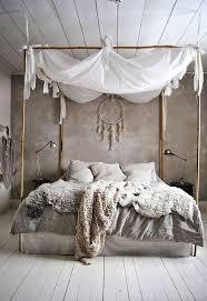 grey boho bedding bohemian bedroom ideas grey boho bedding