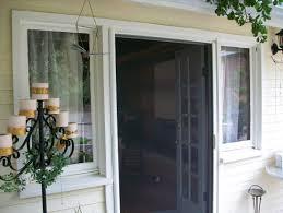 full size of door valuable startling andersen sliding screen door pull amiable admirable splendid andersen