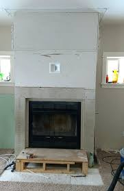 is gas trapped between the shutoff valve and pipe end cap potentially dangerous fireplace shut off fireplace gas shut off valve