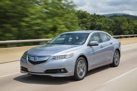 acura tlx 2015 silver. even the rlx and accord lxex have same mirrors except cheaper accordu0027s has lanewatchgasp not to mention chinese ilx borrowed 2g tsx acura tlx 2015 silver