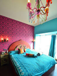 Moroccan Themed Bedroom Designs Small Moroccan Themed Bedroom Moroccan Bedroom Moroccan