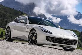 Mileage click to show/hide fair price national listings 0k 2k 4k 6k 8k. Ferrari Gtc4lusso Review Trims Specs Price New Interior Features Exterior Design And Specifications Carbuzz