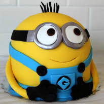 Send First Birthday Cakes Online Cake Delivery On 1st Birthday For