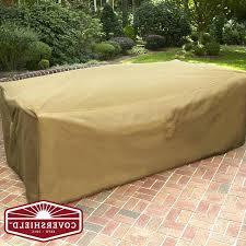 large patio furniture covers custom patio furniture covers large size of large patio cover patio furniture