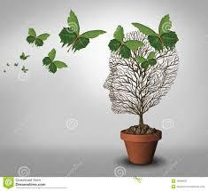 Risultati immagini per albero psicologia