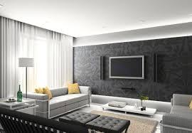Unique Living Room Wall Decor Unique Image Of Family Room Wall Decorating Ideas Living Rooms