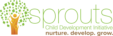 personal social skills sprouts development sprouts development