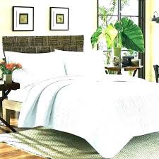 tommy bahama duvet cover pertaining to the house quilt sets comforter set king bedding twin duvet tommy bahama duvet cover