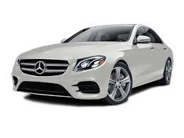 2018 mercedes e class white. 2018 mercedes-benz e-class e 300 sedan mercedes class white d