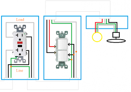wiring diagram bathroom fan and light ireleast info electrical how can i rewire my bathroom fan light and wiring diagram