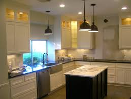 Kitchen Ceiling Fans With Lights Design500400 Ceiling Fan For Kitchen Kitchen Ceiling Fans