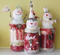Best 25 Homemade Christmas Gifts Ideas On Pinterest  Easy Christmas Crafts For Gifts Adults