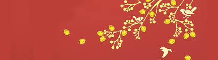 Stencil Designs Buy Online Designer Range Of Wall Painting Stencils For Your Home