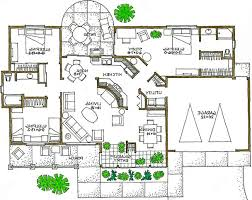 >11 house plans for country homes floor plans for a country home   4 country house plans 1000 images about on pinterest floor for a home lovely idea