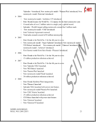 essay health and medicine disposal