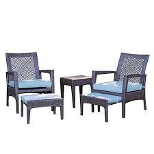 auro brisbane outdoor furniture 5