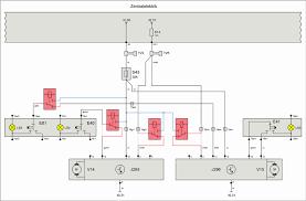 how can i make my van total closure?? vw t4 forum vw t5 forum Vw T5 Wiring Diagram Download Vw T5 Wiring Diagram Download #32 Fluorescent Light Wiring Diagram