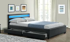 king platform bed with storage drawers. King Size Bed Storage Headboard Modern With Drawers Choosing In Frames Decor Platform