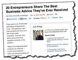 Listen Up Newbies Best Advice For First Time Entrepreneurs