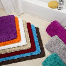 Bathroom Rugs Set Lavish Home 2 Piece Bath Rug Set Reviews Wayfair