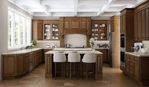 kitchen color ideas with cherry cabinets. Full Size Of Cabinets Kitchen Colors With Medium Wood Dark Cherry Walnut Stained Brown Countertops And Color Ideas T