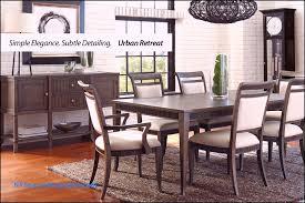 reupholster dining room chairs elegant mid century od 49 teak dining