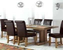 house furniture design ideas. Sears Home Furniture Designs Medium Size Whole Festive House Magic Wooden Wood . Small Space Bar Design Ideas