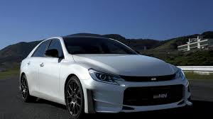 toyota mark x 2018. exellent mark in toyota mark x 2018