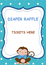 little man themed baby shower ideas my practical baby shower guide printable monkey little man baby shower bows diaper raffle tickets