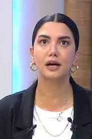 Fulya Öztürk kimdir, nerelidir, kaç yaşında, evli mi, eşi kim, kiminle  evli? - SonHaberler