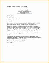 Resume Sample For Secretary Do You Need A Cover Letter For A Resume Examples Secretary Cover