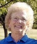 Janet SCHNEIDER Obituary (2009) - Bay City Times