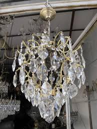chandelier czech crystal chandeliers bohemian crystal chandelier pertaining to czech chandeliers gallery 18