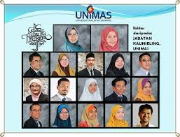 Relation: Http://ir.unimas.my/13225/ Title: A Handbook On Community ...