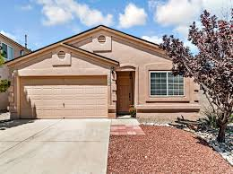garage door serviceEcho Garage Door Company Albuquerque NM  Repair Installation