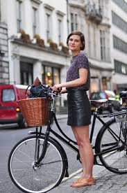 156 best images about Cycle Style Women s Edition on Pinterest.