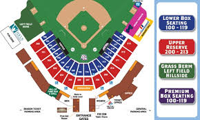 Detailed Chicago Sox Seating Chart Chicago White Sox Tickets
