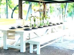 agio patio furniture reviews costco furniture patio patio furniture idea patio table or outdoor furniture patio furniture patio furniture patio