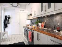 kitchen decorating ideas for apartments. Easy DIY Apartment Kitchen Decorating Ideas For Apartments