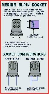 4 lamp ballast wiring diagram 4 lamp ballast wiring diagram wiring