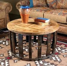 round rustic coffee tables black rustic coffee table end tables rustic coffee tables and end black