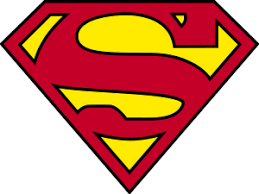 Super Hero logos | cutting machine | Pinterest | Superhero, Superman ...