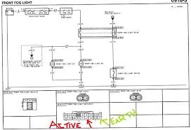 bt 50 trailer wiring harness bt image wiring diagram mazda bt 50 spotlight wiring diagram mazda wiring diagrams on bt 50 trailer wiring harness