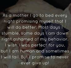 Quotes About Single Moms Being Strong Classy Inspirational Quotes For Single Parents Adult Dating With Hot