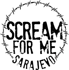 Scream for me sarajevo bruce dickinson in theaters 5 10