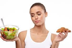 「ダイエット 無料 画像 素材 」の画像検索結果