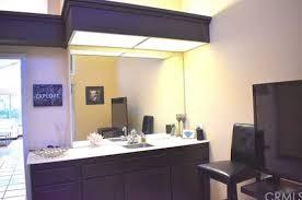 indigo home office. Indigo Home Office. 6040 Avenue - Photo 17 Office E