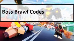 All pet tower defense codes list. Boss Brawl Codes 2021 Wiki May 2021 New Mrguider