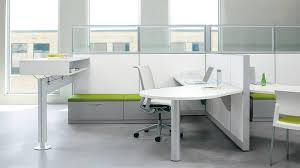 home office desk systems. Inspiration Home Office Desk Systems Design Decoration Of Modular Modern Furniture Cubicles Pieces Collections Large